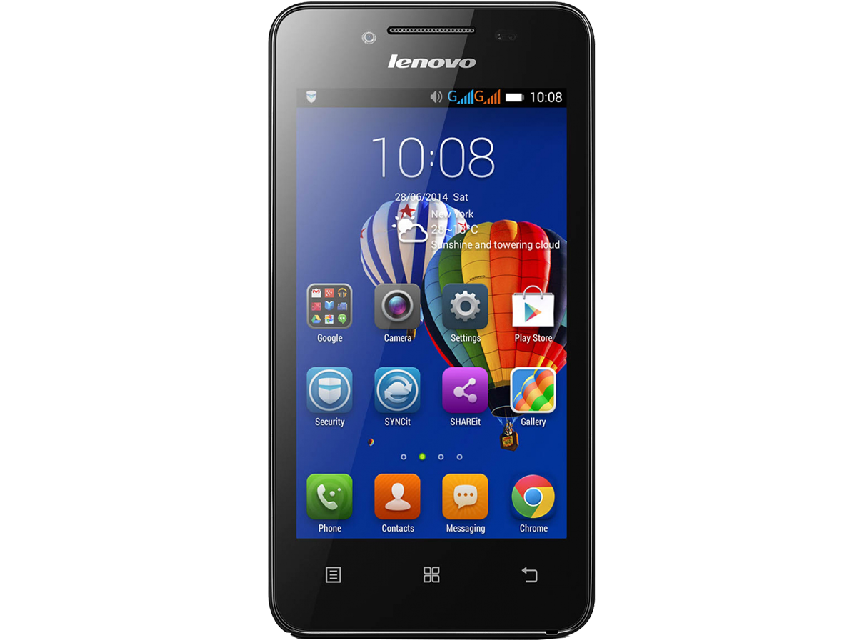 lenovo a319 firmware stock rom to unbrick your phone firmwares2u. Black Bedroom Furniture Sets. Home Design Ideas