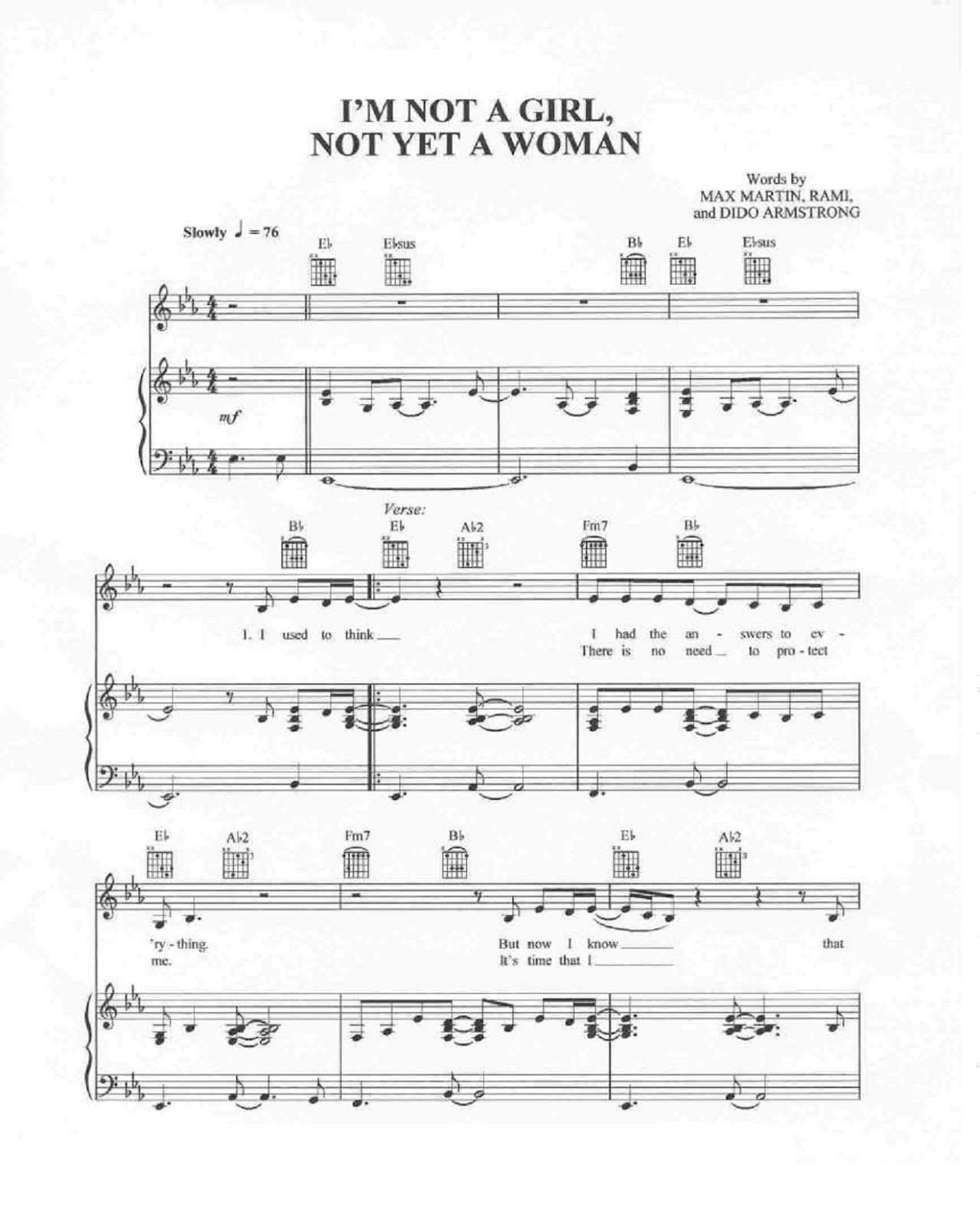 http://4.bp.blogspot.com/-QN-LLVDfxHU/T0j5lUDU6YI/AAAAAAAACPg/F4YoOw1ZRHs/s1600/im+not+a+girl+not+yet+a+woman+britney+spears+p1.jpg