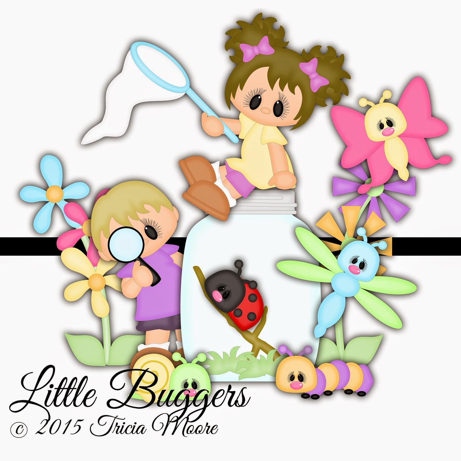 http://www.littlescrapsofheavendesigns.com/item_1305/Little-Buggers.htm