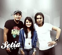 Setia Band. Apel Malam Minggu