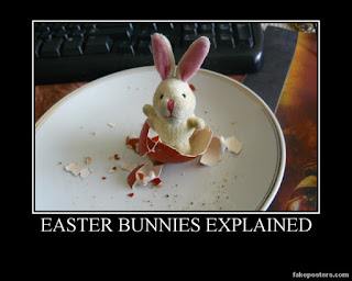 Funny Meme For Easter : Top funny easter pictures images happy easter funny