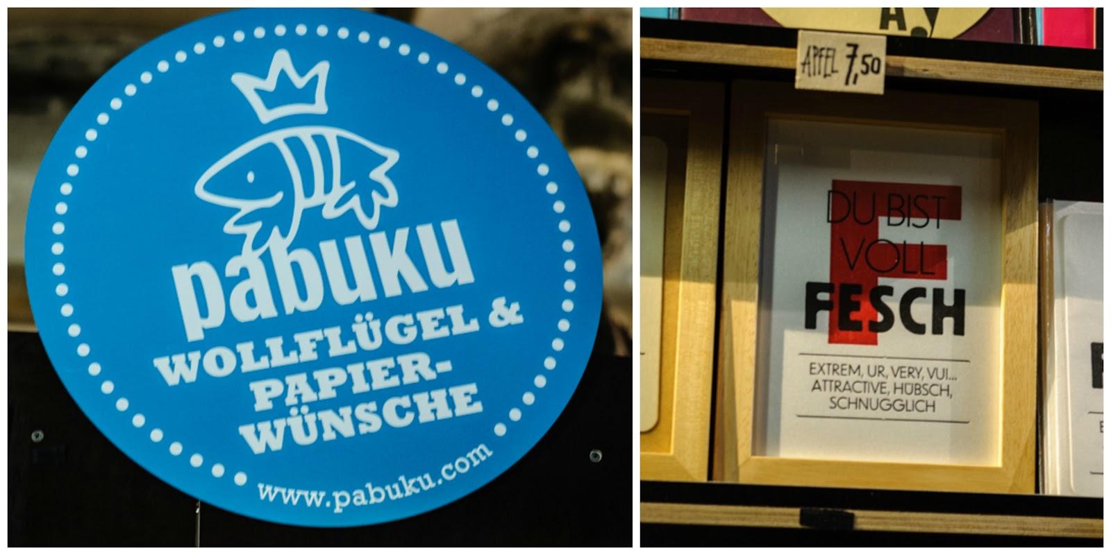 Feschmarkt-Designmarkt | Ottakringer Brauerei | pabaku - pigugi.blogspot.com