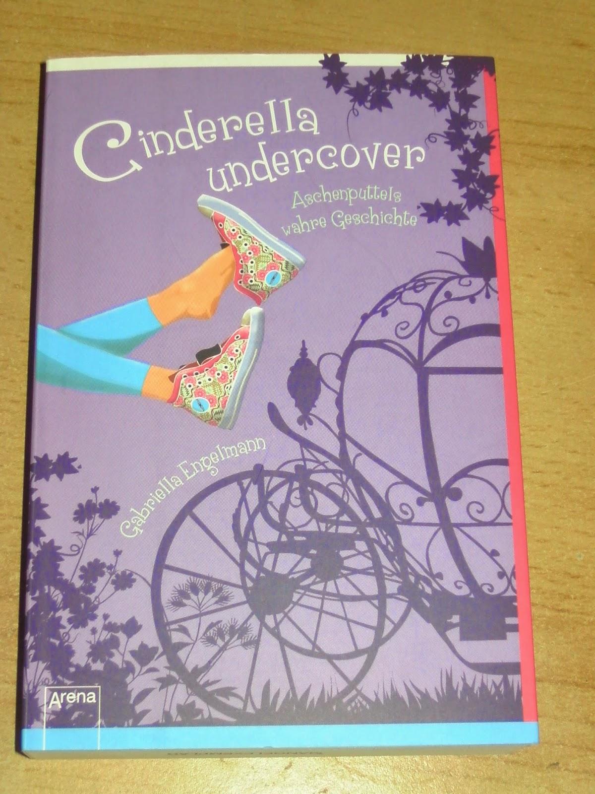 http://www.amazon.de/Cinderella-undercover-Gabriella-Engelmann-ebook/dp/B00BBOWN6I/ref=sr_1_1?s=books&ie=UTF8&qid=1442310277&sr=1-1&keywords=cinderella+undercover