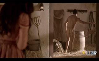 cumshot porn - rs-Alejandro_Albarrac_n_03-721190.jpg
