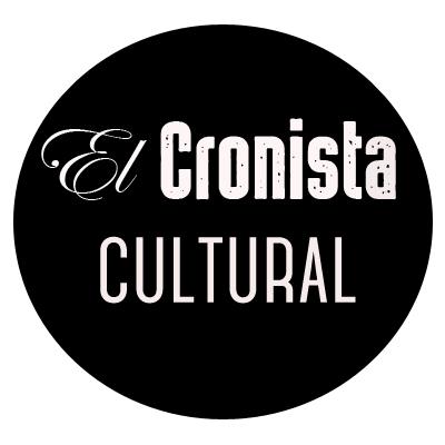 Medio digital El Cronista Cultural