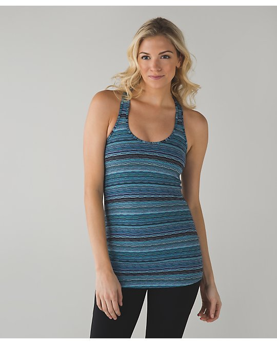 lululemon cool-racerback-naval-space-dye-twist