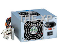 cara mengecek power supply hidup atau mati,cek powersupply,,bagaimana mengecek power supply,cek power supply,