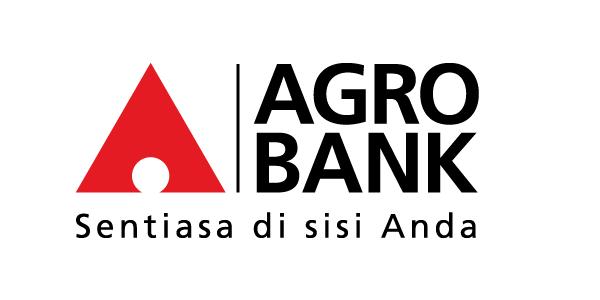 Jawatan Kerja Kosong Bank Pertanian Malaysia Berhad (Agrobank) logo www.ohjob.info januari 2015
