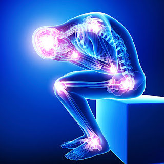 Upper Cervical Care, Trauma, Fibromyalgia, Causes
