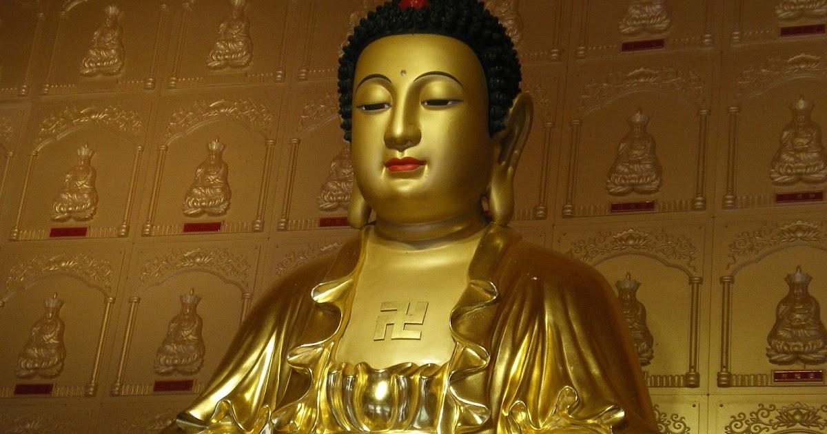 淨土十要 【附】杭州念佛婆傳、附錄無功叟淨土自信錄序