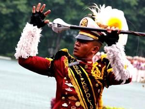 Drum Corps Taruna Akpol