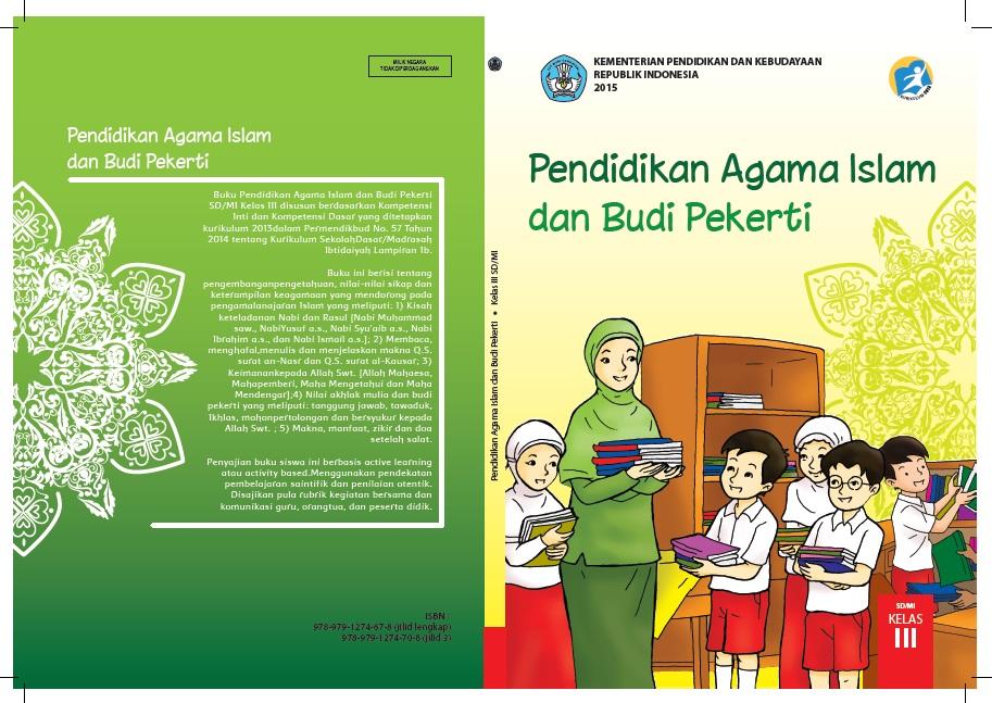 Materi bahasa inggris kelas 6 sd semester 2 pdf