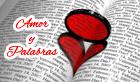 http://amor-y-palabras.blogspot.com.es/