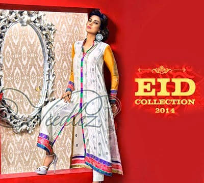 http://fashionup7.blogspot.com/2014/07/needlez-by-shalimar-eid-collection.html#more