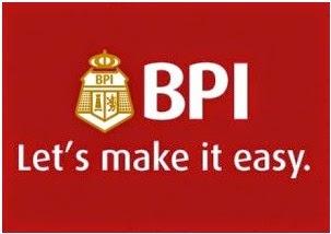 BPI Payroll ATM