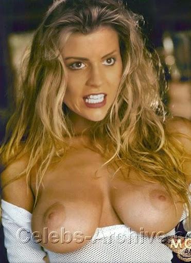 Nackt Bilder : Hudson Leick Nude Romantic Pics   nackter arsch.com