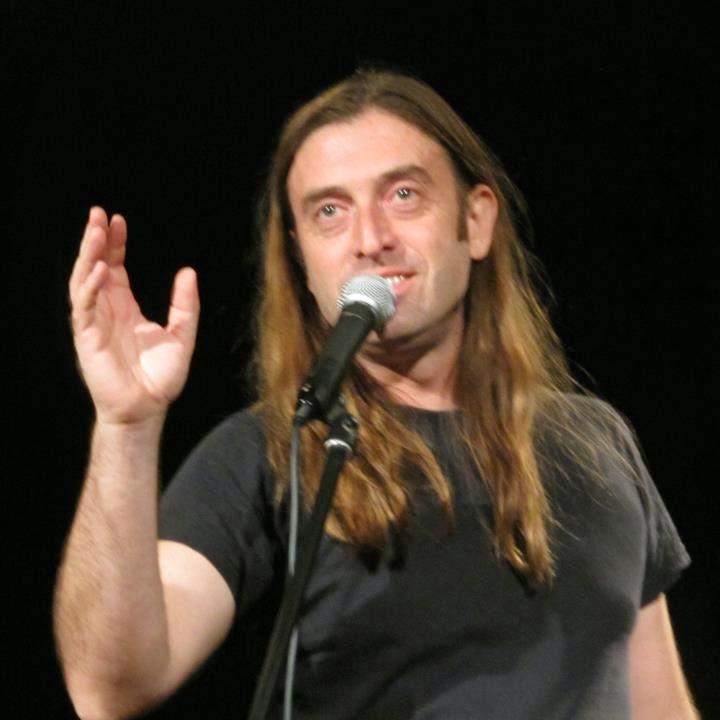 Iñaki Rubio