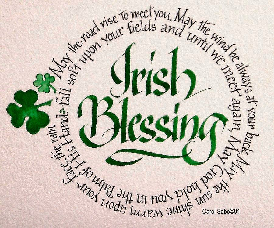 https://www.pinterest.com/zoeufa/irish-blessings/