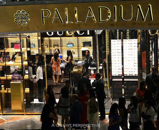 Ashima Fashion Store Coimbatore