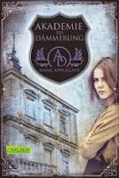 http://www.carlsen.de/softcover/akademie-der-dammerung/46491#Inhalt