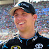 Hamlin backs down from appeal, but won't pay fine