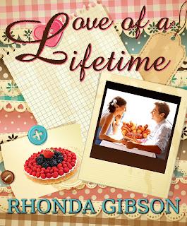 http://www.amazon.com/Love-Lifetime-Rhonda-Gibson-ebook/dp/B00E6Z3PS4/ref=sr_1_7?s=digital-text&ie=UTF8&qid=1386644968&sr=1-7&keywords=rhonda+gibson+kindle+books
