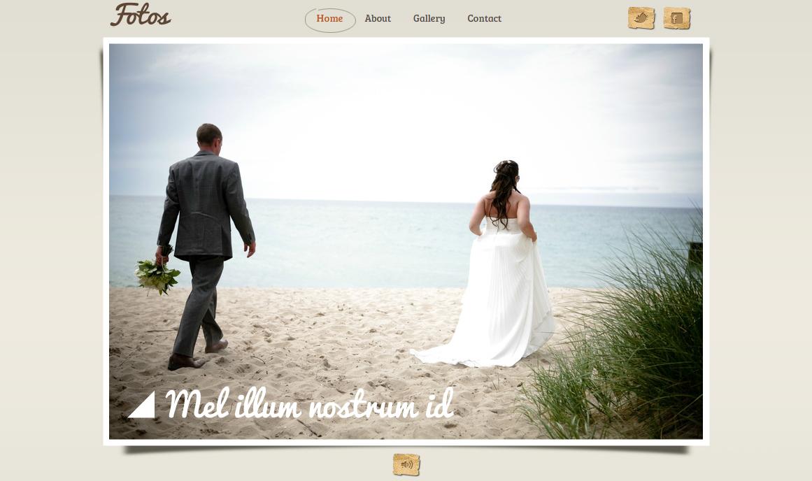 ActiveDen-Flash-Professional-Photographer-Portfolio-Templates