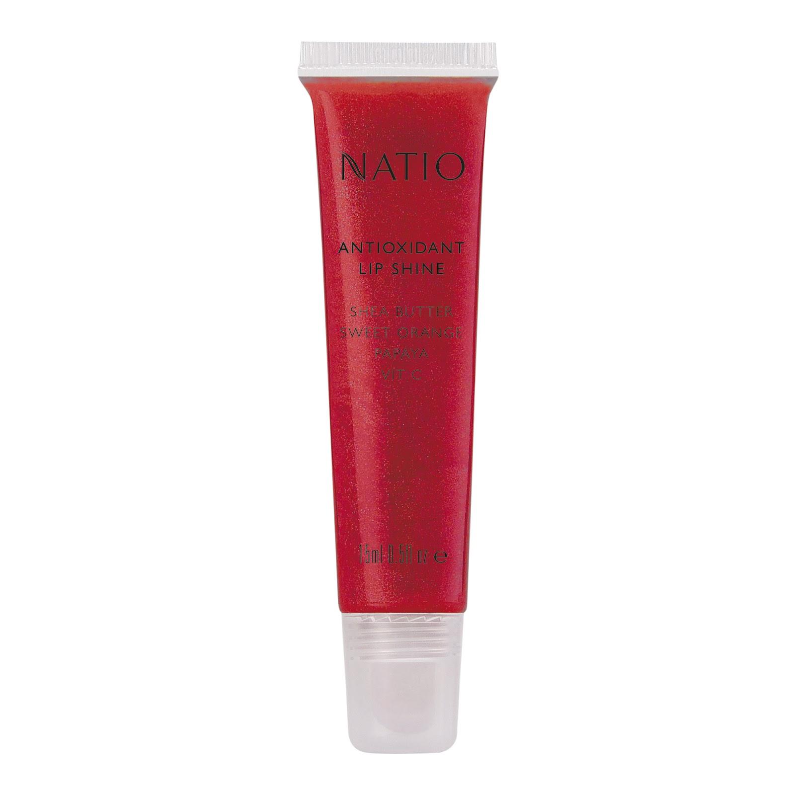 http://4.bp.blogspot.com/-QNEihZlYJOM/TzfkYRtOPwI/AAAAAAAABxQ/LhrDPn7b8T8/s1600/NATIO_Antioxidant_Lip_Shine_Love.jpg