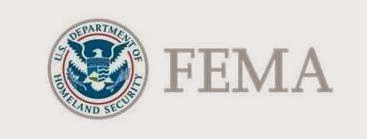 FEMA.GOV/FLOOD-Insurance -reform-act