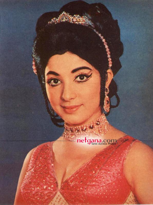 all world wallpapers tamil old actress latha photos