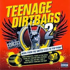 Baixar CD Teenage Dirtbags 2