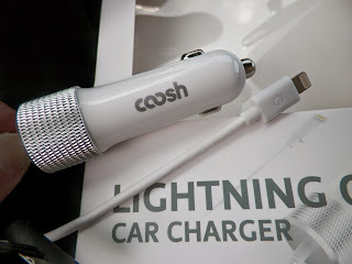 Coosh_Heavy_Duty_MFI_Car_Charger.jpg
