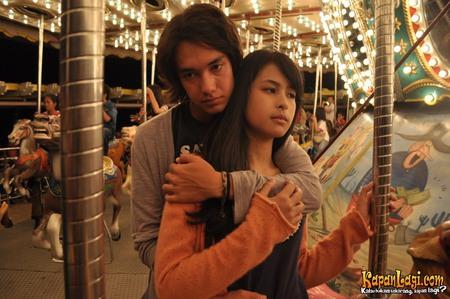 Download Film Malaikat Tanpa Sayap Full Download Film