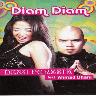 Dewi Perssik - Diam Diam (feat. Ahmad Dhani) on iTunes