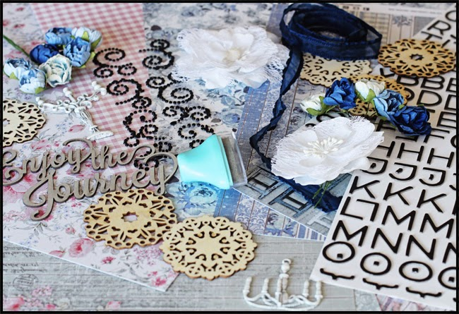 http://cestmagnifiquekits.blogspot.com/2013/12/its-hereour-january-kit-reveal.html