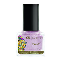 Esmalte Ana Hickmann Fashion Gloss