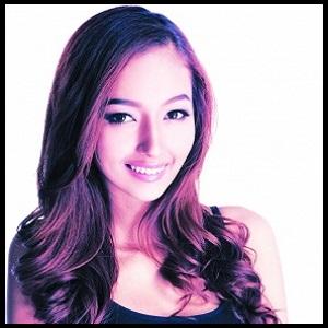 Finalists Miss Malaysia World 2013: Malaysian Muslim Women banned from Pageant