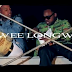 Video: PeeWee Longway - James Bond