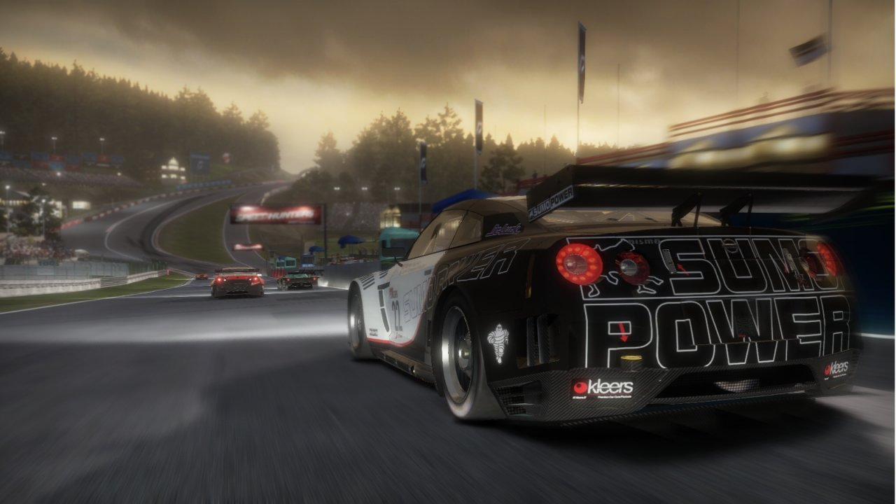 how to download need for speed for laptop