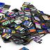 كيف تسترجع الصور المحذوفة من كارت الميمورى SD Card حصريا !!
