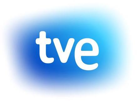 TVE internacional en vivo