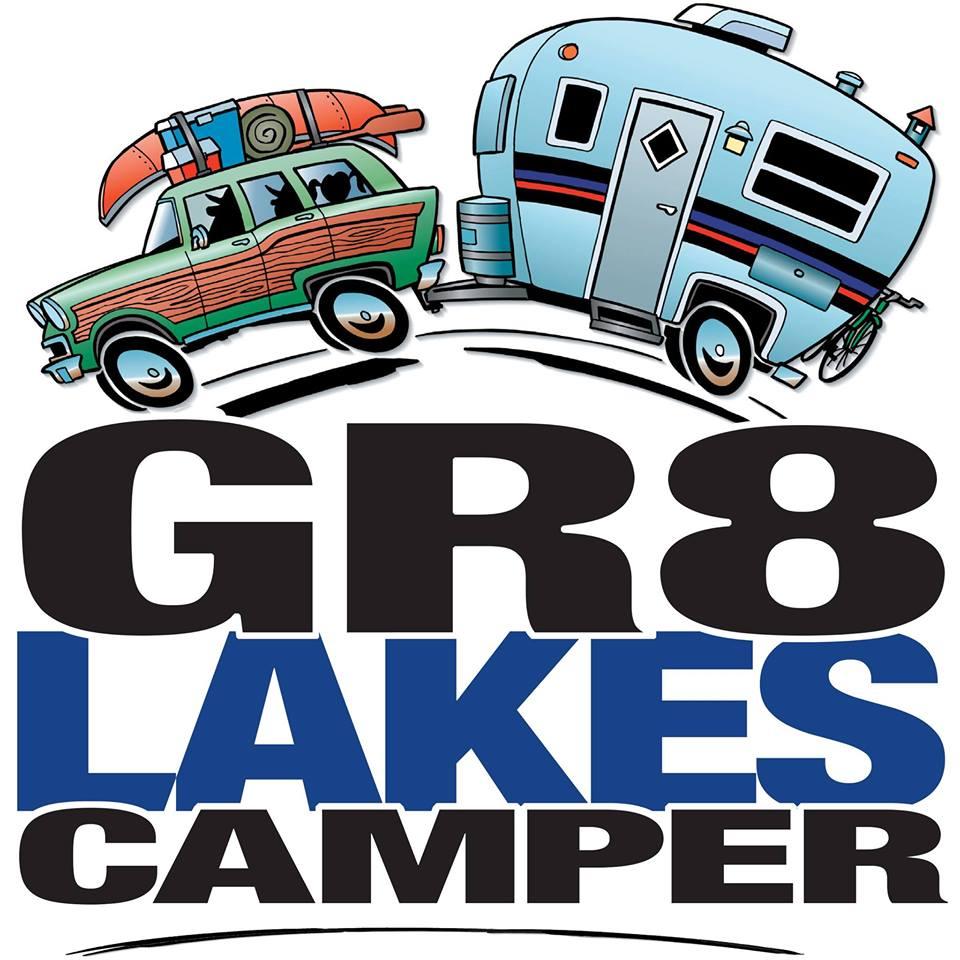 Gr8LakesCamper