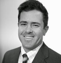 Travis S. Weber