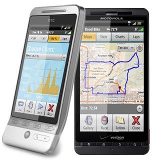 AllSport GPS PRO