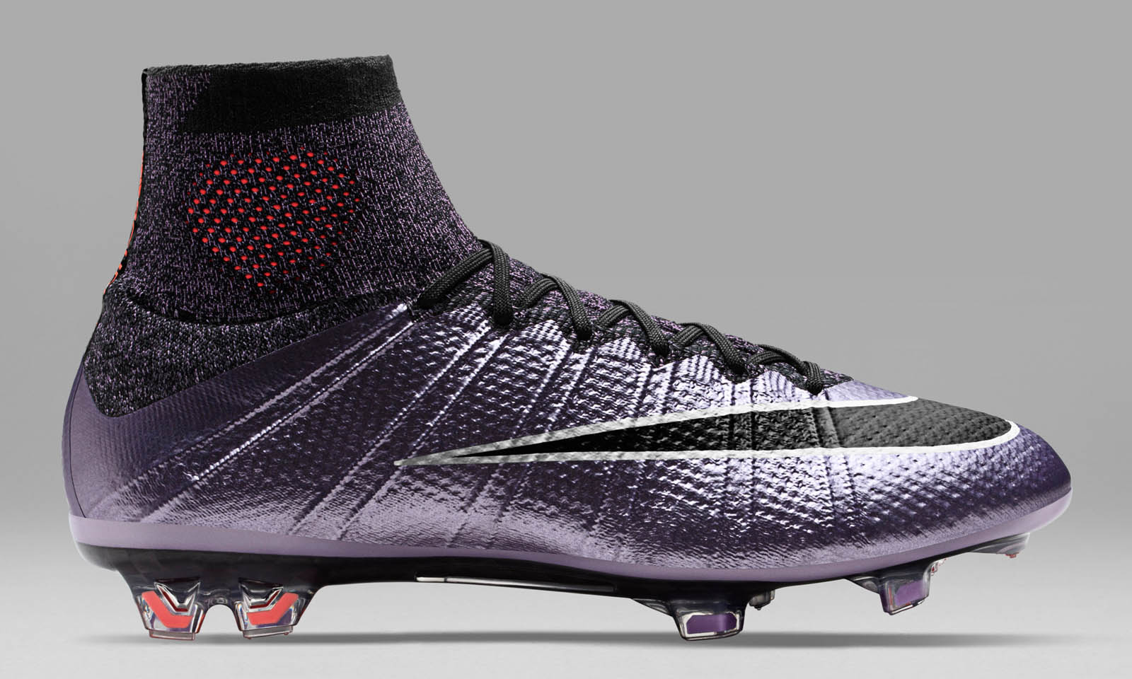 urban lilac nike mercurial superfly 2016 boots released. Black Bedroom Furniture Sets. Home Design Ideas