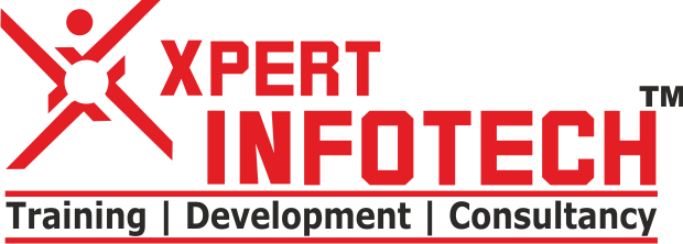 Xpert Infotech Training