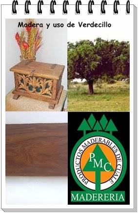 verdecillo-guayacana-maderas-exotica-maderas-duras-puerto-vallarta