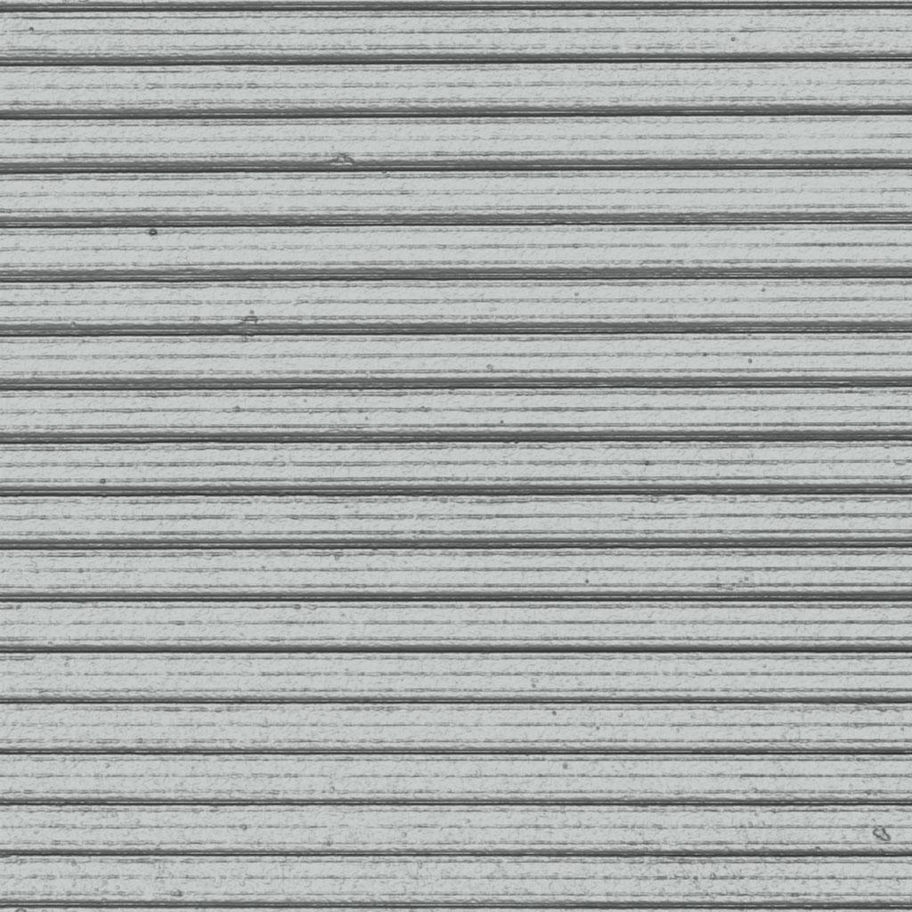 garage door texture. Modren Texture My Final Texture Library With Garage Door