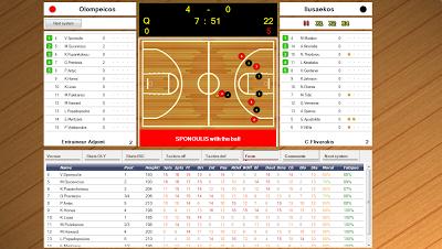 Free Download Basketball Pro Management 2012
