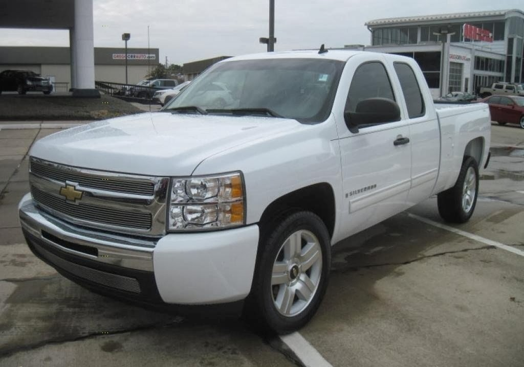 chevrolet silverado 1500 lt extended cab prices features wallpapers. Black Bedroom Furniture Sets. Home Design Ideas